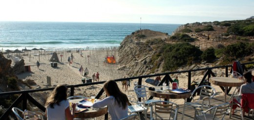 Bar-do-Guincho-abano