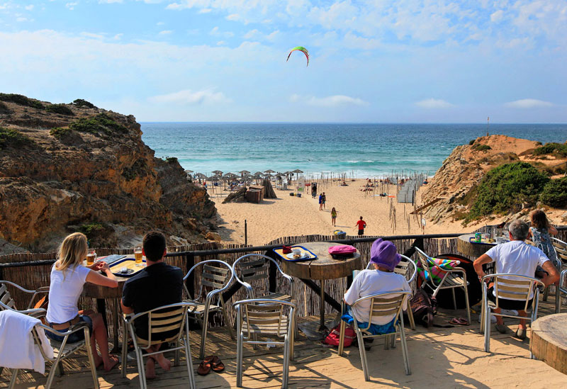 Bar-do-Guincho-view