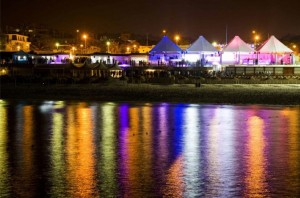 Tamariz Estoril night Disco