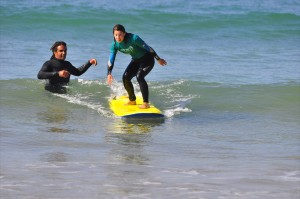surf-lessons-school-cascais-carcavelos
