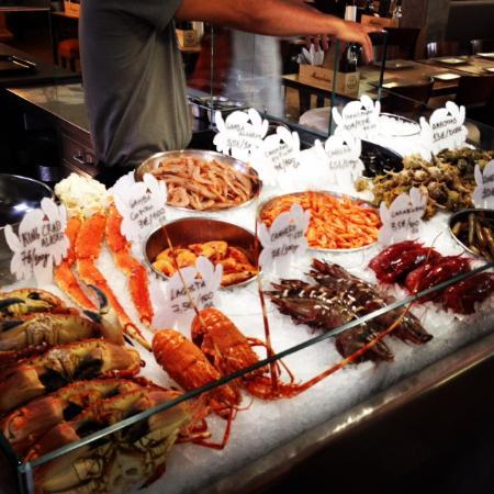 restaurante-marisco-na-praca