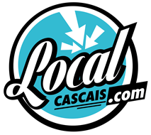 Local Cascais