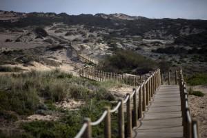 duna crismina passeio