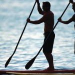 Stand-Up-Paddle1-cascais