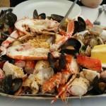 restaurante-mar-do-inferno