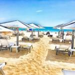 bar da praia cascais PRAIA CONCEICAO