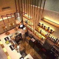 hifen restaurante cascais