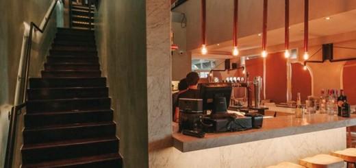 hifen cascais escadas