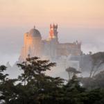 palacio da pena sintra portugal best