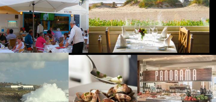 Top 10 Best Fish Restaurants In Cascais