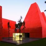 paula rego museum