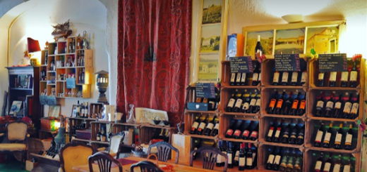 a prova real cascais wine